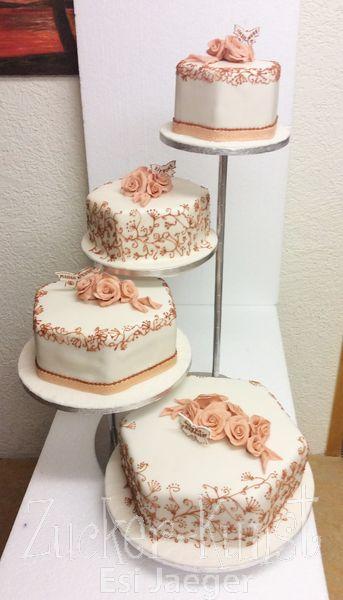 Hochzeitstorte bestellen waiblingen