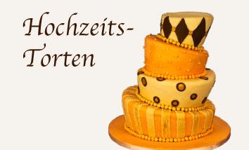 Hochzeitstorten Und Festtorten Stuttgart